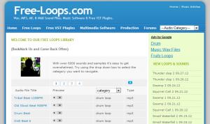 free-loops-300x178