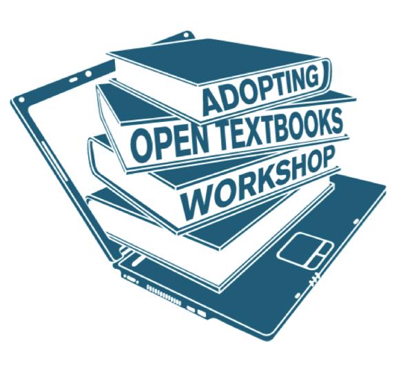 opentexts