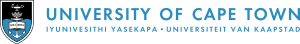 UCT_banner