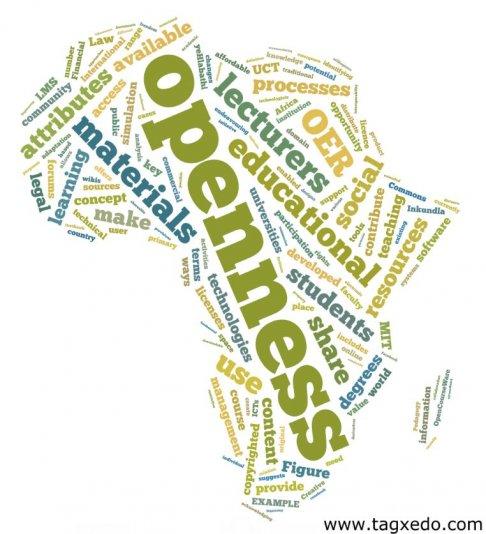 OERAfrica2011