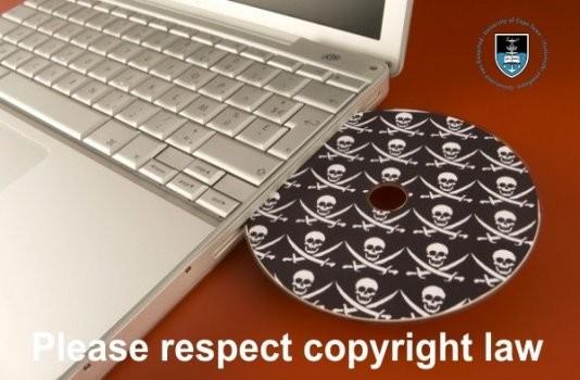 Crowdsourcing a Copyleft Campaign
