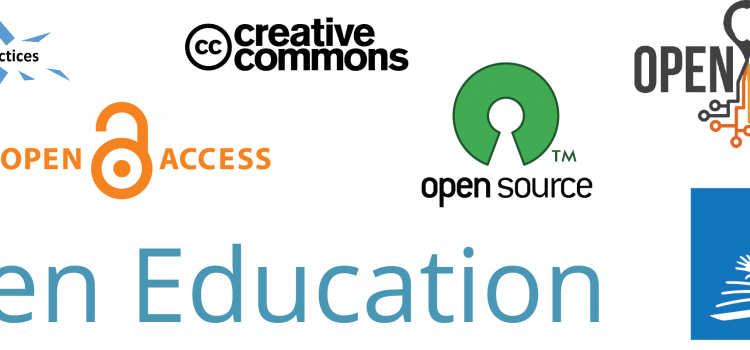 Engaging students with Open Education at VIULearns 2016
